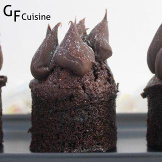 GF Choc Mud Ganache front